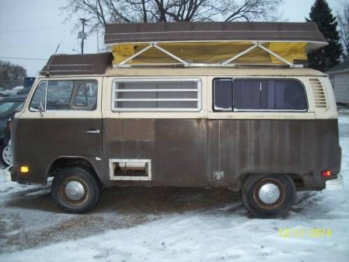 1978 Minneapolis MN