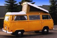 westfalia-camping-van