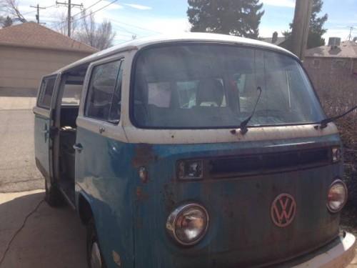 1978 Denver CO