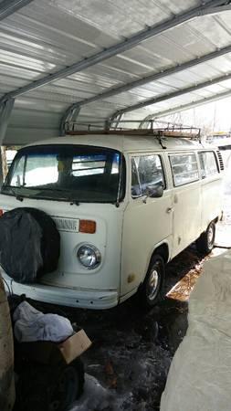 1974 Walpole MA