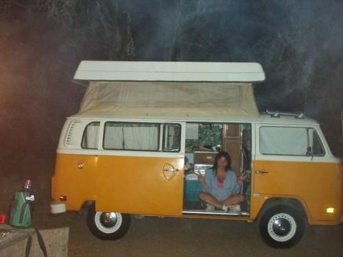 1978 Campbell CA