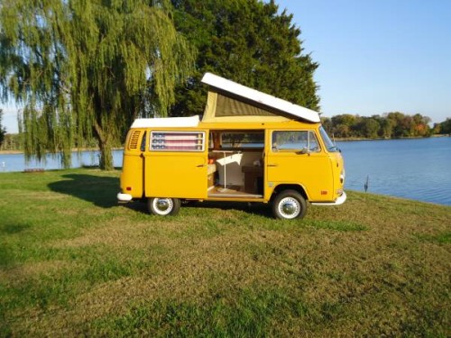 Eastern Shore Md Craigslist - Upcoming Cars Reviews 2019-2020 by