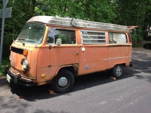 1974 Silver Spring MD