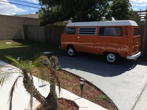 1974 Orlando FL
