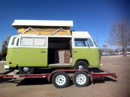 1976 Belen NM