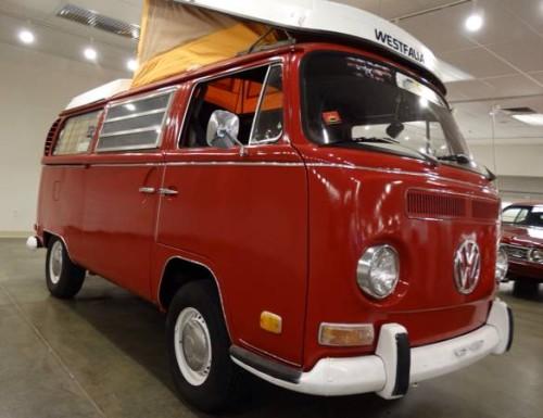1971 Farmington MO