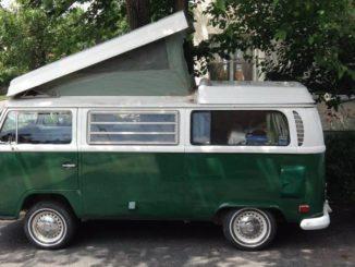 1971 Minneapolis MN