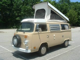 for pic used volkswagen buses vanagon sale l cargurus cars