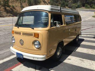 1979 Los Angeles CA