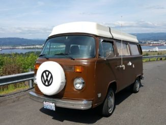 1979 Vancouver WA