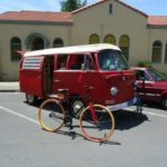 1970 Clearlake CA